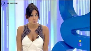 Elena Sánchez Sánchez [848x480] [43.72 kb]