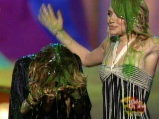 Mary-Kate y Ashley Olsen [640x480] [45.87 kb]