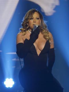 Mariah Carey [800x1061] [124.85 kb]