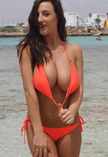 Stacey Poole [1600x2323] [314.34 kb]