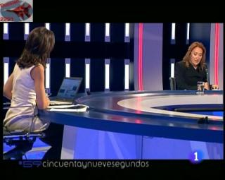 Ana Pastor García [720x576] [43.41 kb]