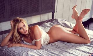 Lada Kravchenko en Playboy [3960x2393] [1227.06 kb]