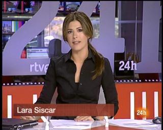 Lara Siscar [720x576] [85.55 kb]