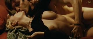Miriam Giovanelli en Gli Sfiorati Desnuda [1024x436] [34.73 kb]