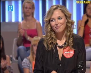 Carolina Ferre [720x576] [46.57 kb]
