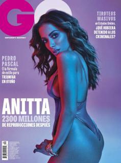 Anitta en Gq [968x1304] [198.82 kb]