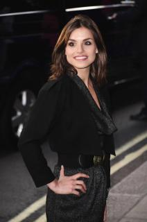 Charlotte Riley [968x1456] [153.79 kb]