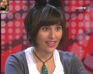 Eva Perales [720x576] [39.38 kb]