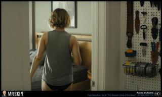 Rachel McAdams en True Detective [1300x780] [117.96 kb]