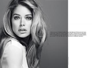 Doutzen Kroes [1600x1179] [237.15 kb]