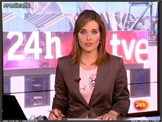 Raquel Martínez [786x594] [76 kb]