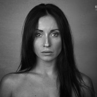 María Hinojosa [1080x1080] [125.56 kb]