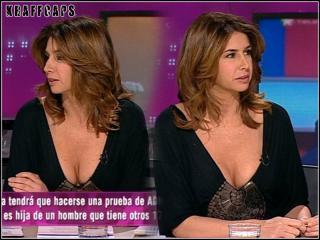 Ana García-Siñeriz [770x578] [75.69 kb]