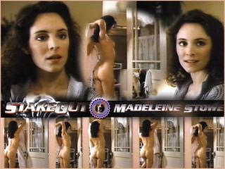 Madeleine Stowe [800x600] [85.98 kb]