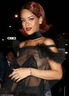 Rihanna [634x879] [102.36 kb]