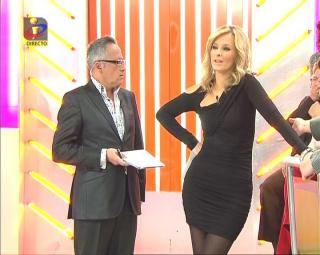 Cristina Ferreira [720x576] [55.49 kb]