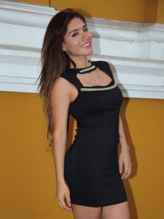 Miriam Saavedra [600x800] [55.77 kb]