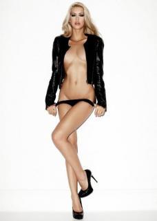 Kat Torres [428x600] [17.76 kb]
