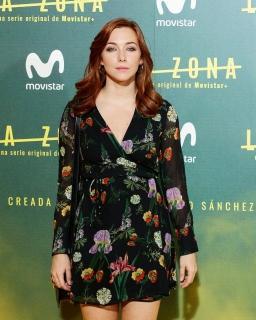 Natalia Rodríguez Arroyo [512x640] [86.04 kb]