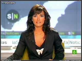 Cristina Saavedra [786x594] [64.17 kb]