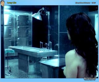 Lucy Liu [1009x833] [87.06 kb]