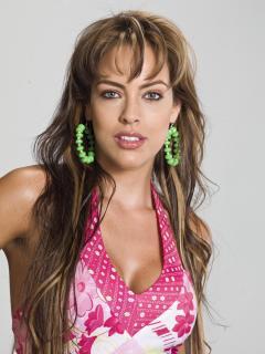 Sara Corrales [3000x4000] [1276.42 kb]