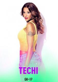 Techi Cabrera [667x933] [77.39 kb]