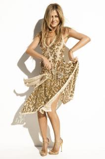 Jennifer Aniston [980x1470] [144.92 kb]