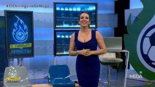 Irene Junquera [1024x576] [105.06 kb]
