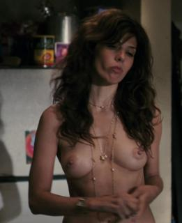 image Marisa tomei in factotum