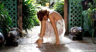 Nicole Scherzinger [800x436] [115.51 kb]