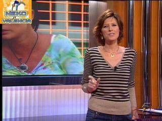 Lucia Riaño [768x576] [68.82 kb]