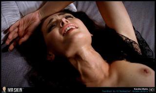 Karolina Wydra en True Blood Desnuda [1299x780] [107.12 kb]
