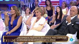 Raquel Bollo [1024x576] [154.27 kb]