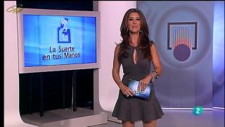 Silvia Salgado [1024x576] [54.18 kb]