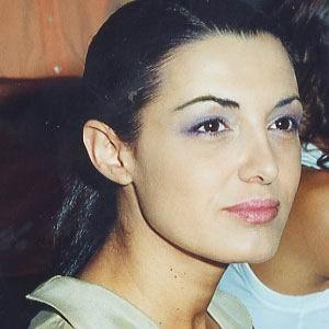 Mónica Molina [300x300] [14.71 kb]