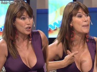 Mabel Lozano [768x573] [62.35 kb]