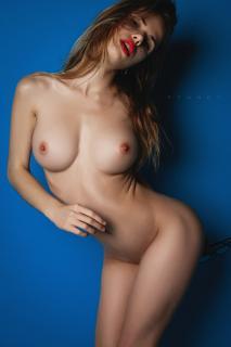 Alexandra Smelova [1333x2000] [446.57 kb]