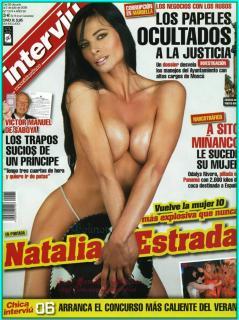 Natalia Estrada [913x1220] [186.11 kb]
