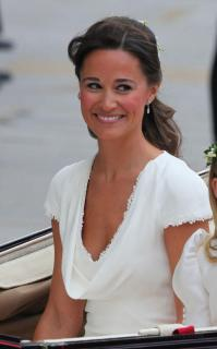 Pippa Middleton [824x1320] [86.14 kb]