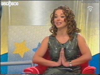 Carolina Ferre [768x576] [67.88 kb]
