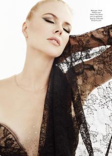 Nicole Kidman [1031x1440] [171.43 kb]