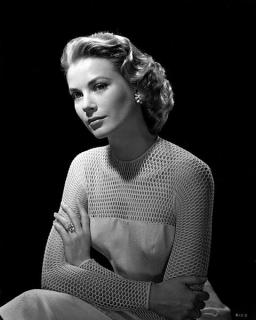 Grace Kelly [480x600] [37.93 kb]