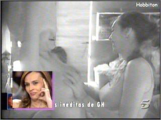 Laura Ureña GH [774x582] [59.04 kb]