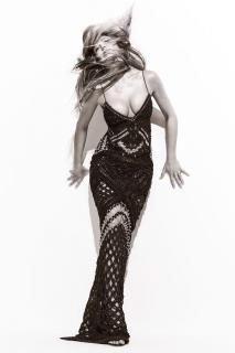 Jennifer Aniston [980x1470] [121.01 kb]