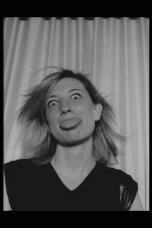 Cate Blanchett [2048x3072] [415.19 kb]