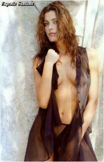 Eugenia Santana en Topless [602x800] [81.03 kb]