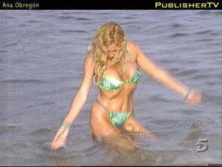 Ana Obregón [800x600] [61.28 kb]