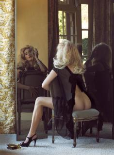 Kate Winslet en Elle [1472x2000] [299.61 kb]