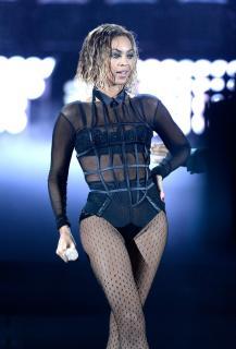 Beyoncé [800x1175] [190.67 kb]